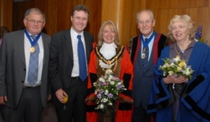 mayormaking2007a.JPG
