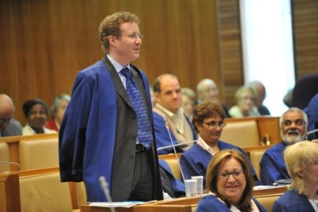 mayormaking2008.JPG
